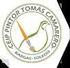 CEIP Pintor Tomás Camarero, Las Perdices, Bargas (Toledo)